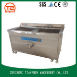 غسل آلة ويغسل معدّ آليّ مع أوزون مولّد