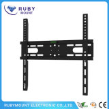 Dircet Fabrik-Preis-einfache Installation Fernsehapparat-Montierung auf Wand
