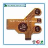 PCB-Flex (Placa de Circuito Impreso-Flex / FPC)