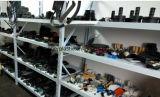 TS 16949の自動機械のための公認のゴム製金属部分