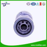 Selbstersatzteil-Hydrauliköl-Filter für Traktoren und Busse 83912256