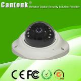 Камера Ahd пули объектива освещения 3.6mm CCTV цифров низкая