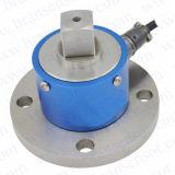 Sensor de la torque de la reacción - borde/mecanismo impulsor cuadrado (BTQ-403)