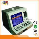 Casinò reale delle slot machine di Sic BO Rtg Kenia dei soldi da vendere
