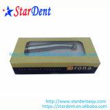E-Gerador Handpiece dental do diodo emissor de luz do T3 de Sirona com acoplamento