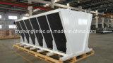 Refroidisseurs à air comprimé pour refroidissement sans eau