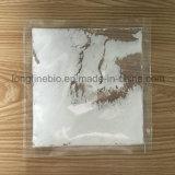 Esteróides em bruto em pó emulsão Estradiol Valerate 979-32-8