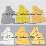 Stihl Ms720 070 090 090g 11061201602 sierra de cadena Filtro de aire