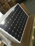 고성능 효율성 Monocrystalline 가격 태양 전지판 300W