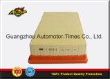 Filtro auto del filtro de aire para el filtro de aire de Nissans 16546-Jd20b
