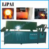 Печь топления индукции для вковки металла