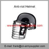 군 헬멧 안전 헬멧 보호 헬멧 반대로 난동 한 벌 반대로 난동 헬멧