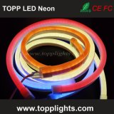 Tubo de Neon LED Neon LED de luz flexível 12V Neon LED