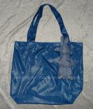210tポリエステルから成っているリサイクルされたショッピング・バッグ
