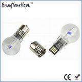 LED-Birne USB-Blitz-Laufwerk (XH-USB-109)