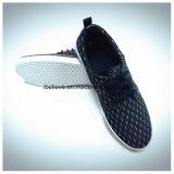 Chaussures plates respirables d'été fabriquées en Chine