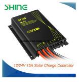 Lampione solare poco costoso Moduler del LED con il chip del CREE