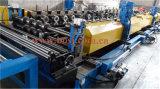 [كبل تري] كهربائيّة يجعل في الصين مصنع لفّ يشكّل آلة
