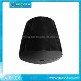 Détecteur à la maison infrarouge de porte pour la domotique automatique
