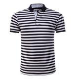 Рубашка пола бизнесменов дешевого хлопка популярная