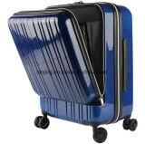 Lanjing-219 горячее! Багаж чемодана багажа PC 2016 способов перемещая