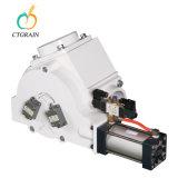 Ctgrain 최신 판매에 의하여 특색지어지는 제품 3 방법 압축 공기를 넣은 벨브