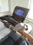 적당 장비 또는 체조 장비 상업적인 디딜방아 3.0HP/전기 디딜방아 또는 자동화된 디딜방아 (JN7.6)