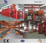 Les courroies de transport la vulcanisation Machine/Courroies transporteuses Vulcanizer productrices