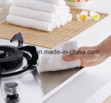 Полотенца Wipe чистки Microfiber Bamboo