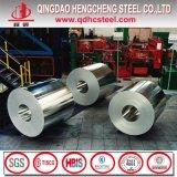 bobine principale de la feuille ETP (Export Transfer Prices) du fer blanc T4 de 0.2mm