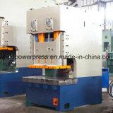 Imprensa de perfurador da abertura de China 200ton C para vendas