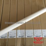 Nitto Denko 970-2UL cinta adhesiva de fibra de vidrio Nitoflon 0,07mmx650mmx10m