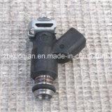 Iniettore di combustibile di Massimo Menards Msu Ys Bennche del Buggy di duna del quadrato di Hisun 700cc ATV UTV 25377439