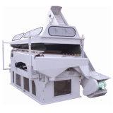 Séparateur de densité de machine de nettoyage de graine de riz/graine de paddy