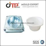 プラスチック浴槽のための丸型型