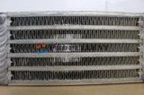 Fine Tube Heat Exchanger for Power Industry Seedling