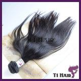 Hochwertiges brasilianisches Haar-Jungfrau-Menschenhaar 100%