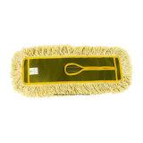Mop 80cm очищая для влажное - и - сухого Using Mop хлопка