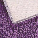 Циновка двери спальни хорошего качества с материалом синеля