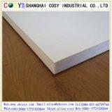 Panneau de la mousse Board/Kt de papier de panneau de mousse de picoseconde pour la publicité