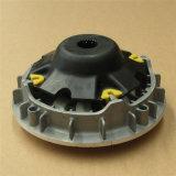 De professionele Motoronderdelen van de Vervaardiging Voor het CF 188/196 Secundaire Katrolschijf 0180-052000