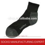 Coolmax Terry Sport Sock van mensen (ubuy-109)