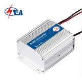 Высокое качество 24 В постоянного тока на 12 В постоянного тока 10 А постоянного тока преобразователя постоянного тока
