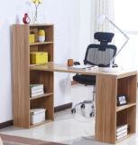 고품질 본사 가구 책상 컴퓨터 테이블 Y-Ba18