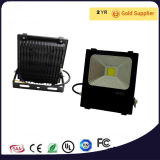 projector do diodo emissor de luz de 30W -150W em China