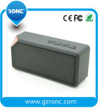 Mini altofalante de venda quente de Bluetooth no volume