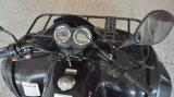 bici fredda del quadrato di raffreddamento ad acqua dell'azionamento di asta cilindrica di disegno di alta qualità 500cc 4X4 ATV con Ce