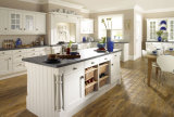 Ritz de la venta directa buen precio Mobiliario de cocina