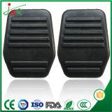 Nr, EPDM, piedi della gomma di silicone per l'automobile, camion