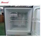Холодильники заморозка двойной двери свободно домашние с создателем льда